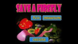 Save a Firefly
